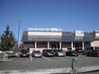 Key Equipment Finance Provides Financing for 488-Kilowatt Rooftop...