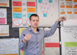 New Advanced Scrum Master Training Course Announced by Inspect & Adapt Ltd