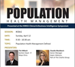 Aspen Advisors Selected to Present Two Sessions at HIMSS15