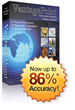 VantagePoint Trading Software Wins Technical Analysis of Stocks &...