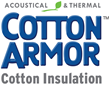 Intertek-ATI Confirms Applegate Insulation's Cotton Armor Insulation Meets AC81 Acceptance Criteria