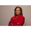 Adrienne Walker Hoard, Ed.D., M.F.A., B.S., Director of  Black Studies / CEO