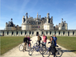 Fat Tire Bike Tours Launches New Tour of France's Loire Valley