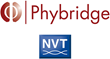 NVT Acquired By Canadian Technology Company, Phybridge Inc.