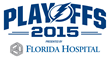 Florida Hospital Secures Slot as the Presenting Sponsor of the 2015...