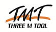 It doesn't matter what industry you are in, Aerospace, Automotive, Guns or Medical.  Let Three M Tool become your customized solution!