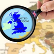 New UK Findings Show Location Matters When it Comes to Mesothelioma...