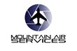 Mountain Air Services Moves Operation to Morgantown, W.Va.