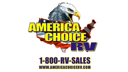 America Choice RV and Sys2K Software