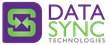 DataSync Technologies, Inc. Selected as a Finalist for Government...
