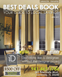 Best Deals Book April 2015 Issue
