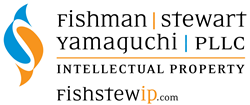 Intellectual Property Law Firm, Fishman Stewart Yamaguchi, Patent Law, Trademark Law, IP Litigation