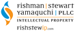 Intellectual Property Law Firm Rader, Fishman & Grauer PLLC...