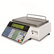 Rice Lake Weighing Systems Launches Ishida Uni-3 Retail Scale