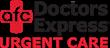 Doctors Express Phoenix Responds to Arizona's Brutal Allergy...