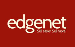 Edgenet. Sell Easier. Sell More.