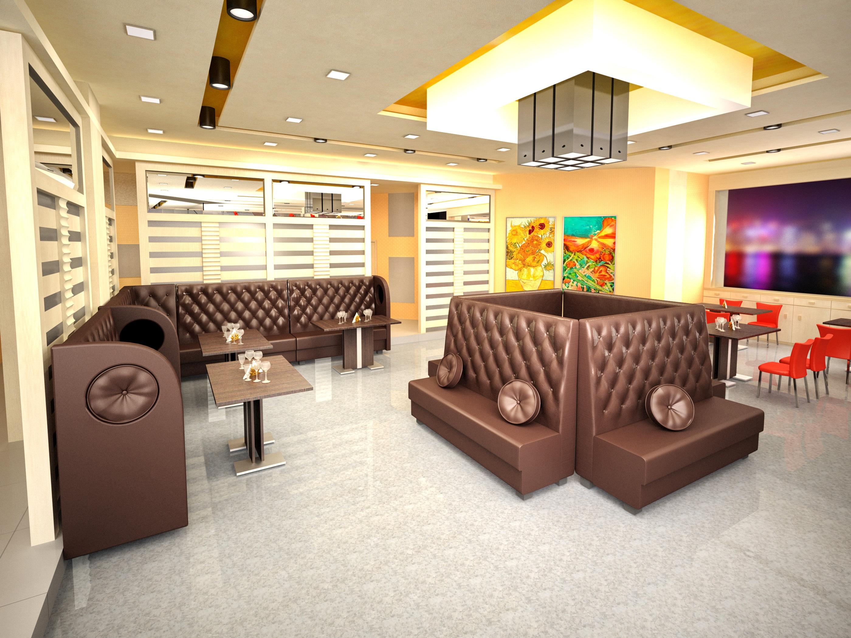 "Modern Furniture Rahway Nj contemporary & custom furniture maker ""modern line furniture"