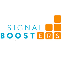 SignalBoosters.com provides 3G & 4G LTE cell phone signal boosters. No more dropped calls, poor call quality and slow internet!