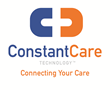 Constant Care Technology:  Connecting Your Care