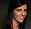 nFusion Adds New VP, Ellen Kolstö, to Spearhead Modern Planning...