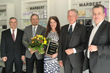 DuPont Tate & Lyle Bio Products Announces Winners of Zemea®...