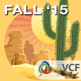 RVCF FALL CONFERENCE