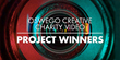Oswego Creative Announces Winners for Pro Bono Video Project
