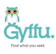 Search Engines to Get New Competition: Introducing Gyffu with Online...