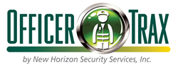 New Horizon Security uses technology to provide the best in armed and unarmed security services.