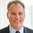 John Quartararo Joins Castle Hill Capital Partners, Inc.