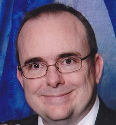 Joe Lyons