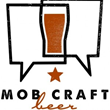 MobCraft Beer Turns 52 Wisconsin Customers into Owners Through Equity...