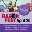 Champions for Kids Hosts Eleventh Annual RazorFest April 25
