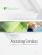 Autism Society of North Carolina Introduces Toolkit on Accessing Services
