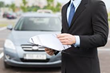 A Simple Guide For Comparing Car Insurance Quotes