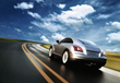 Comparing Online Quotes Will Help Drivers Save Money On Car Insurance