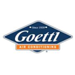 Goettl Good Guys Air Conditioning Dedicated to Autism Awareness Week