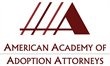 American Academy of Adoption Attorneys Disappointed With New Federal...