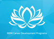 BBIM Institue Introduces 5 Day Herbal Trichology Training Courses for...