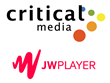 Syndicaster and JW Player Partner to Deliver Best-in-Class Video...