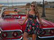 How to Travel to Cuba Now: New Itinerary Finder from USTOA Offers...