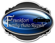 Frankfort Family Automotive Repair Opens New Ultimate Service Center...