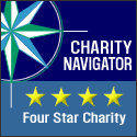 Boston Children's Museum Earns Coveted 4-Star Rating From Charity...