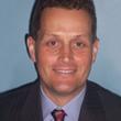 Doug Hart Joins Main Line Equity Partners