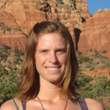 Shamangelic Healing with Anahata in Sedona, AZ is Now Offering...