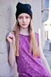 Meet Hannah Paschke