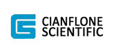 Cianflone Scientific Instruments Corporation