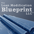 The Loan Modification Blueprint Reveals My Secrets To Underwriting