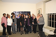 Members of the NAPW King of Prussia, PA Local Chapter Celebrate Women's History Month