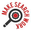 Make Search Work: Helping Businesses Succeed Online